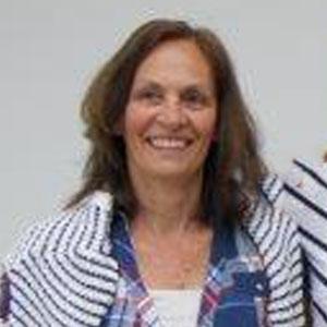Elisabeth Klaiber