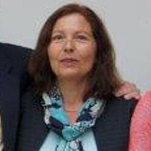 Susanne Bachofner